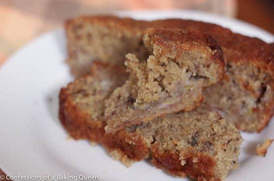 oatflourbanananrbead (1 of 1)-2