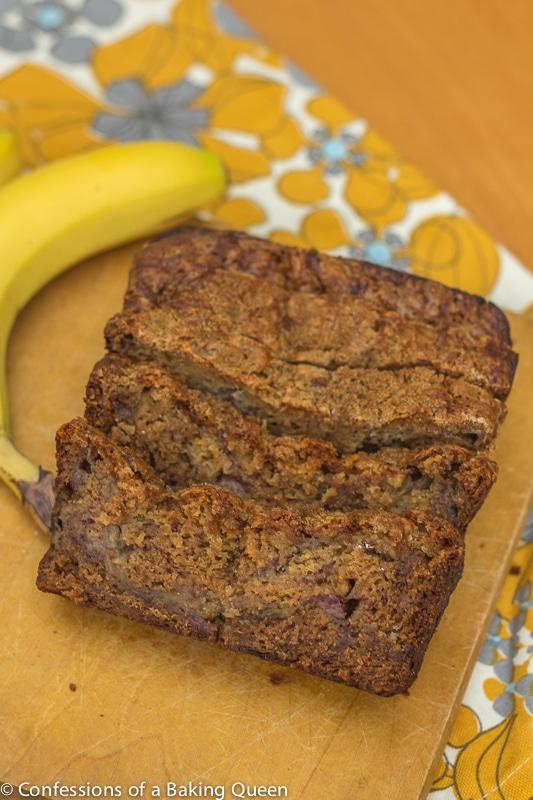 bananabreadpudding (1 of 1)-4